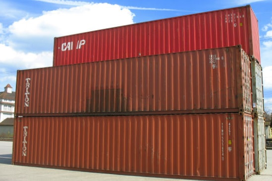 Supreme Storage Containers Jackson TN & Supreme Storage Containers Jackson TN | Call 800-313-6977